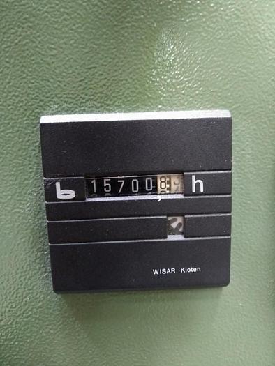 2001 MUELLER-MARTINI 320x480