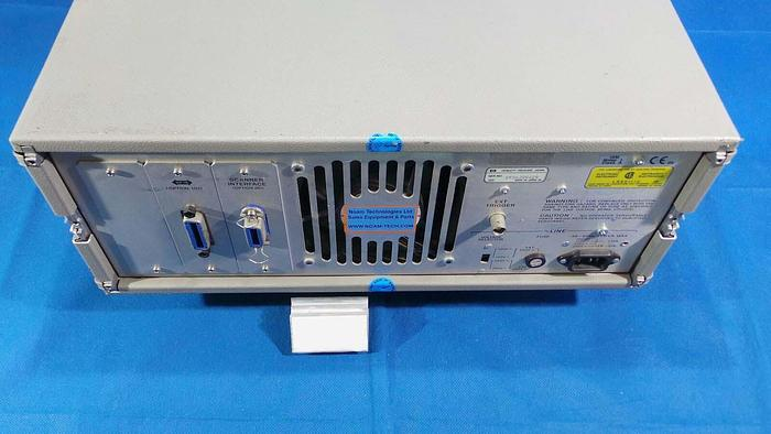Used Hewlett Packard 4278A 1k Hz/1MHz Capacitance Meter / 4278A