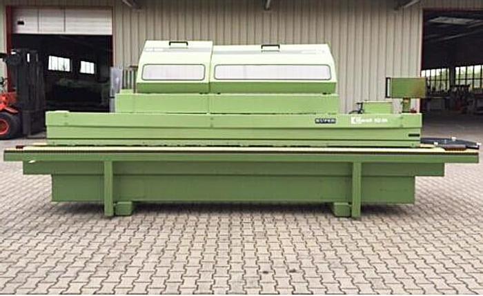 Used Brandt KD 86 - 1994