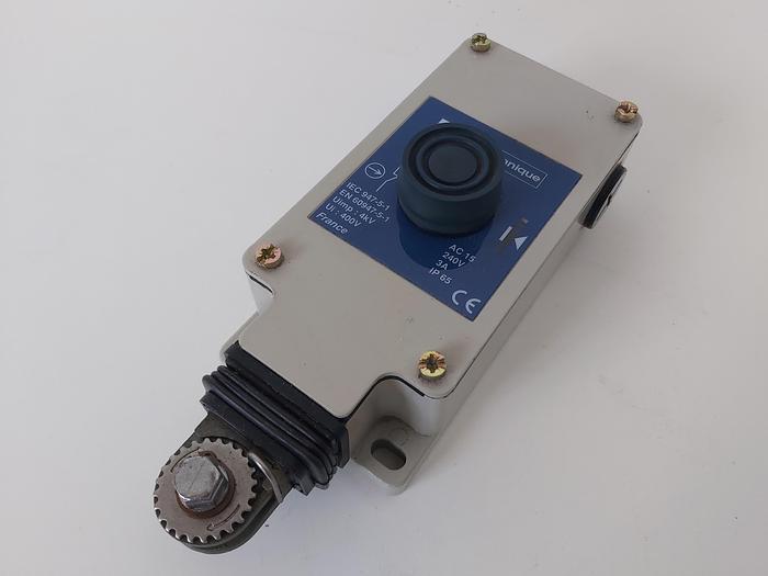 Telemechanique XY2-CH13250,