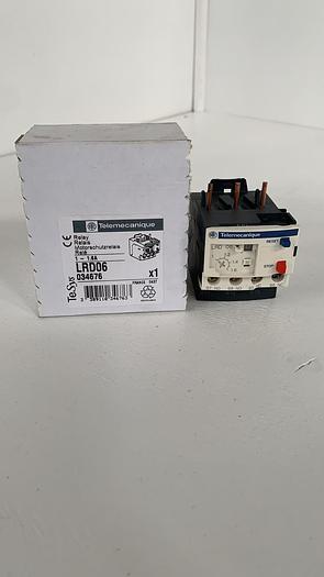 Telemecanique https://datasheet.octopart.com/LRD06-Schneider-Electric-datasheet-61015501.pdf