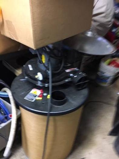 Granulator Separator Copper Wire Recycling