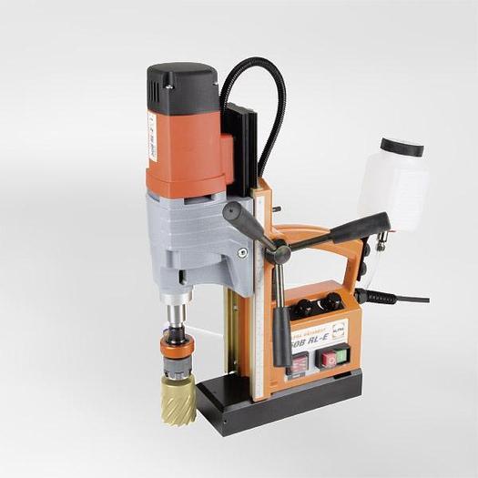 Alfra GmbH Rotabest RB 50B RL-E Magnetic Core Drill