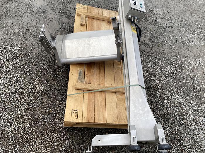 Begagnad Skänkvagnslyft 177cm