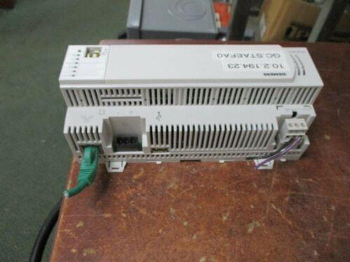 Used Siemens PXC00-PE96A