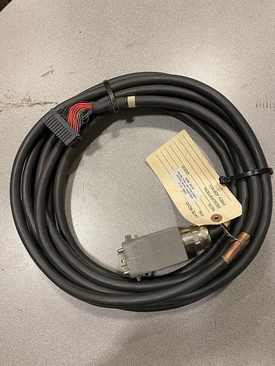 FANUC ROBOT CABLE A660-2006-T281#L7R503A RCC NFX 7M RIA