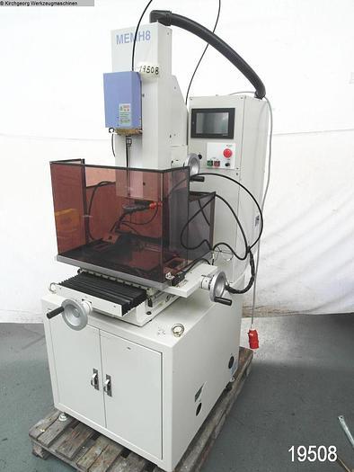 Gebraucht MITSUBISHI MEM-H8