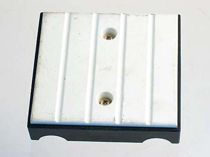 Spare parts Ricambi  Scm group Stefani 1030520011g