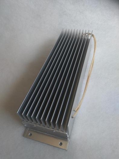 Bremswiderstand HPR2000.1  24 R J, I.R.E.,  neu