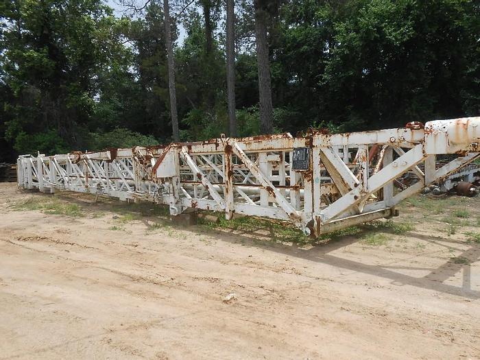 Used WILSON RIG 116-354