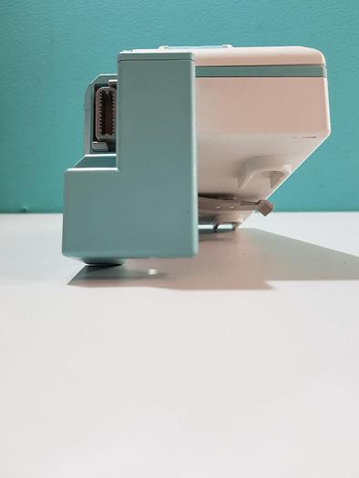 Gebraucht Philips M3012A Hämodynamik-Module-Erweiterung