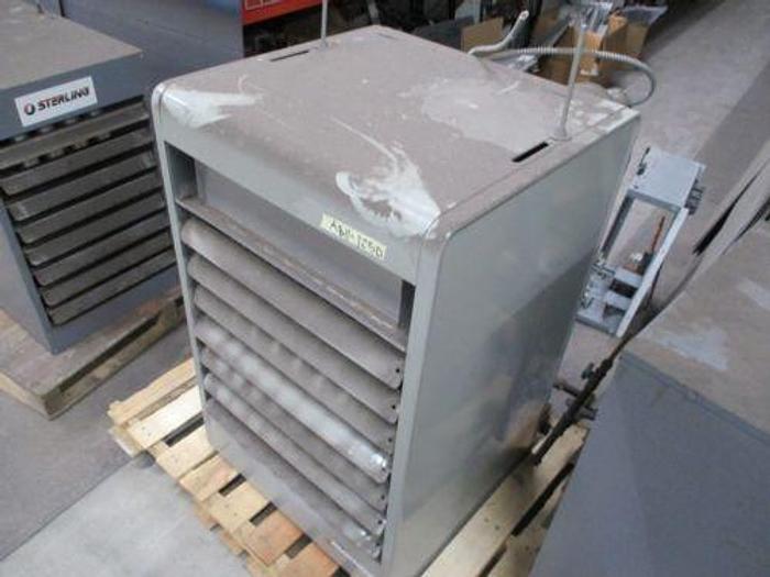 Used Modine PDP250AE0130
