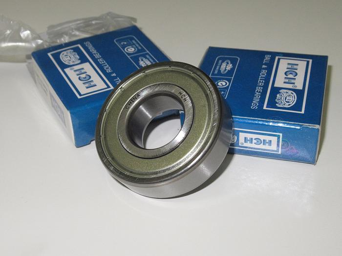 Powermatic 66 Arbor Bearings, set of 2