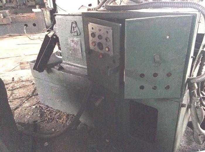 Used Reduce Forging Roll