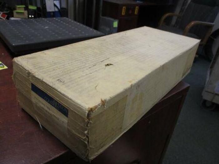 Used Johnson Controls A80ABA-2