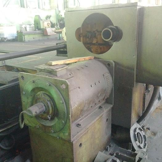 Deep Hole Boring Machine 1MAI MGA250X10000