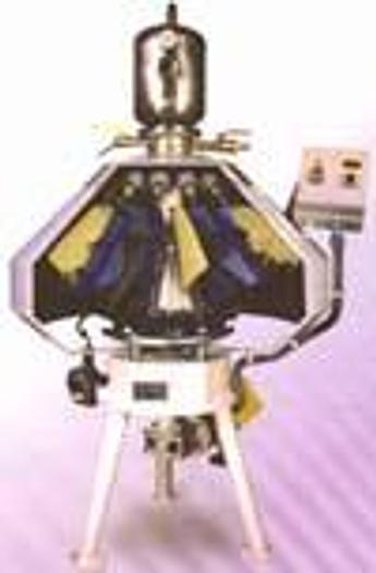 Napełniarka XRB-16