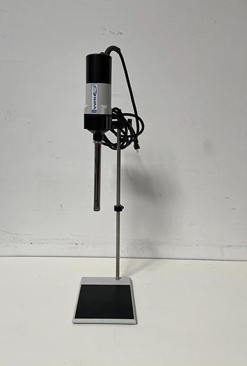 Used VWR 250 Homogenizer w/ Stand 30000 RPM 120V