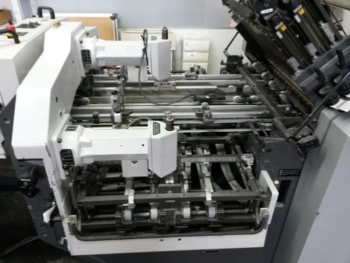 2001 STAHL STAHL-KI-55