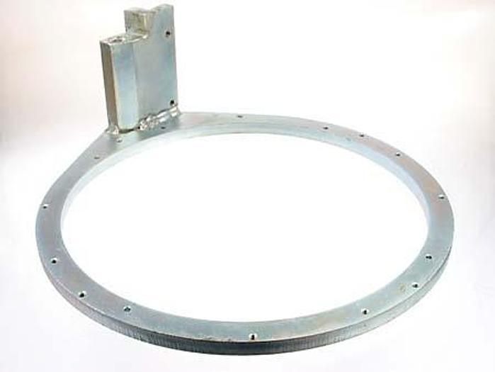 Spare parts Ricambi  per  Scm group 0536218721a