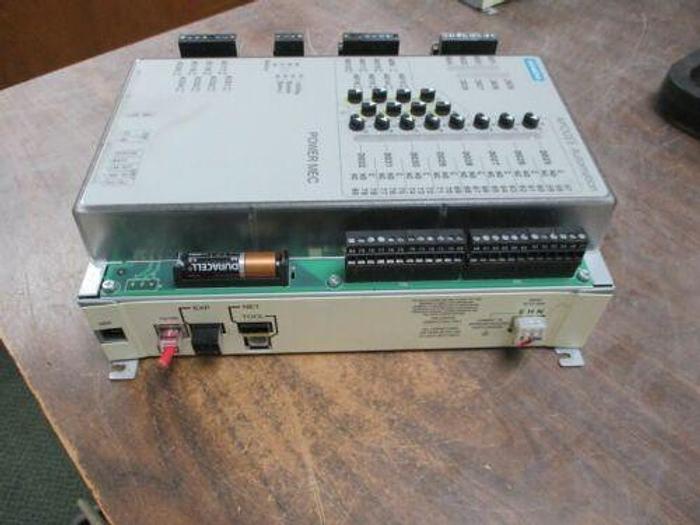 Used Siemens 549-645