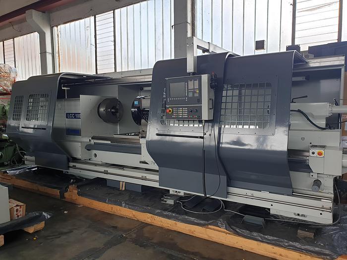 RIMEX LCC 1000-C / 3000