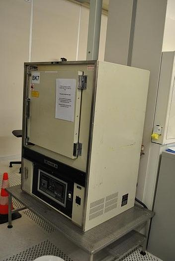 Used Blue M Oven DCC 206CY