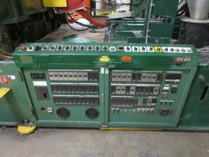 NISSEI ASB-650EX