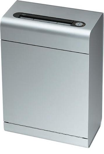 IDEAL AL1- Aluminium Shredder