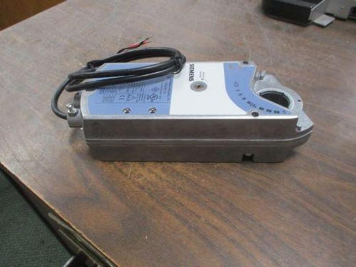 Used Siemens 985GCA161U