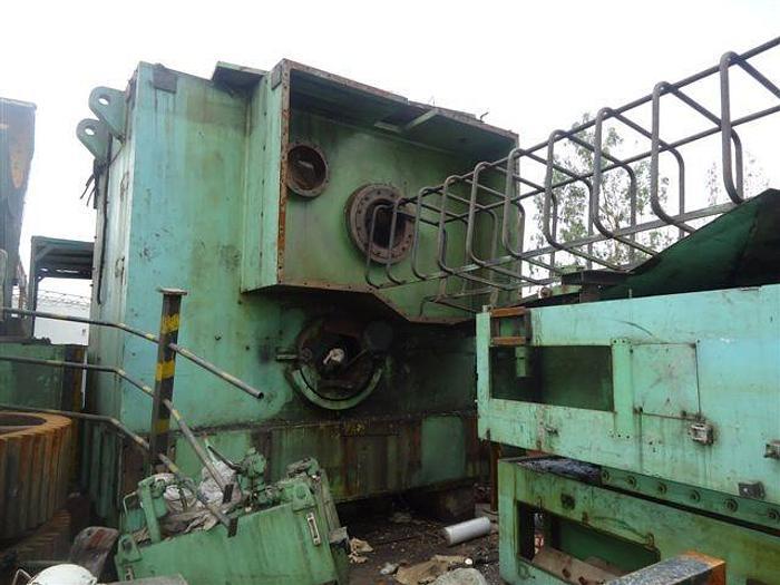 Used Press Trimming SE1-1200-1200x1400-1092