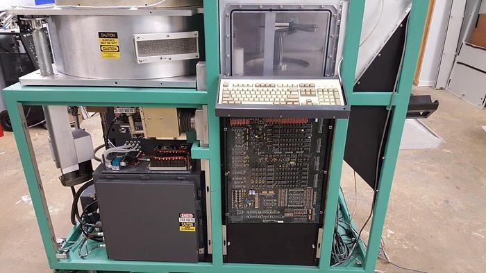 1989 Novellus Concept One C1-150