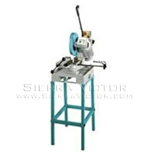 KMT SAW Bench Top Manual Cold Saw C250