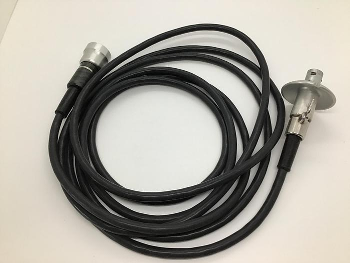 Used AESCULAP  Cable GD406