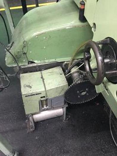 154 Sulzer P7100 E10 Cam Looms