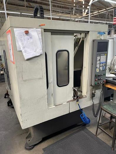 Used 1994 Brother TC-323