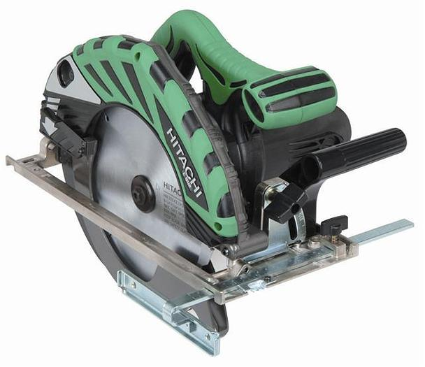 Used Circular Saw 185mm