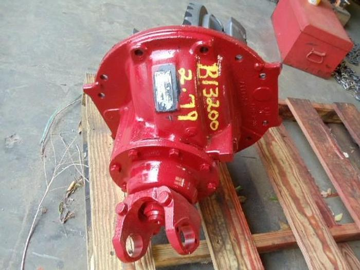 Used Rockwell RR-20-145