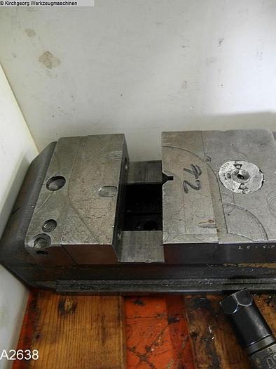 #A2638 - Hydraulikspanner GRESSEL