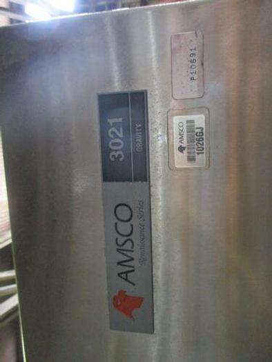 Amsco 3021