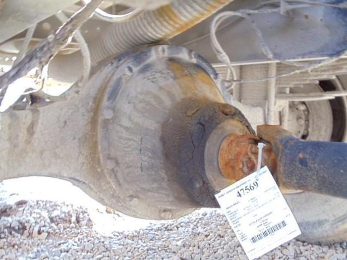 Used International 4700 N175
