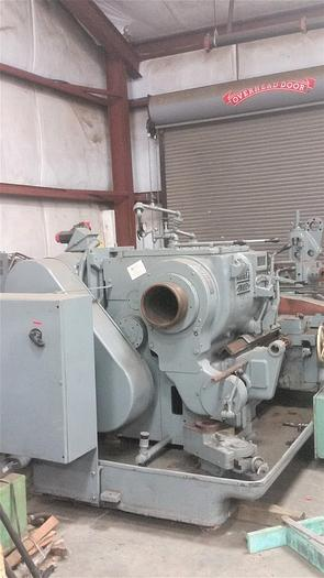 Used 1956 Warner & Swasey 4A-M1500