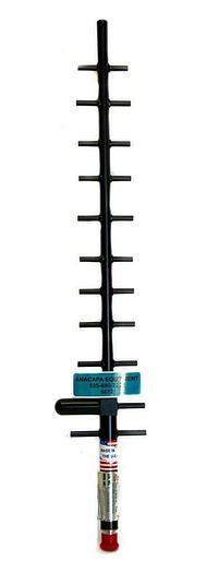 Used Telewave ANT1920Y12-WR, 12 Element Yagi Antenna, 1850-1990 MHz 12.2dB NEW(6672)W
