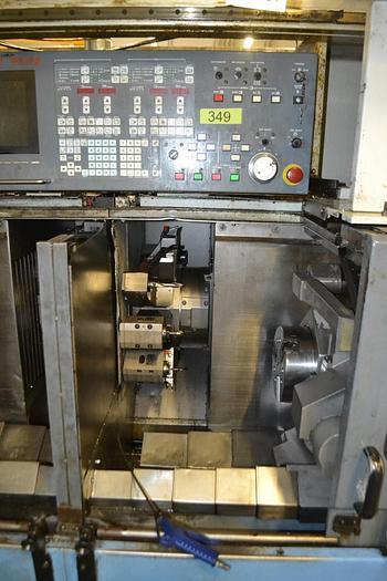 MS56 - Mazak Multiplex 6200