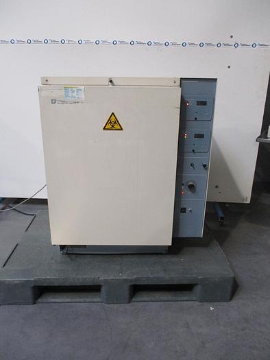 Used 1986 FORMA SCIENTIFIC 3548