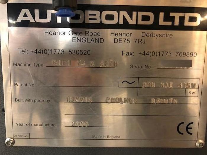 2008 AUTOBOND 520x740
