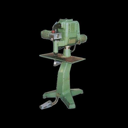 IP4 - Ornator