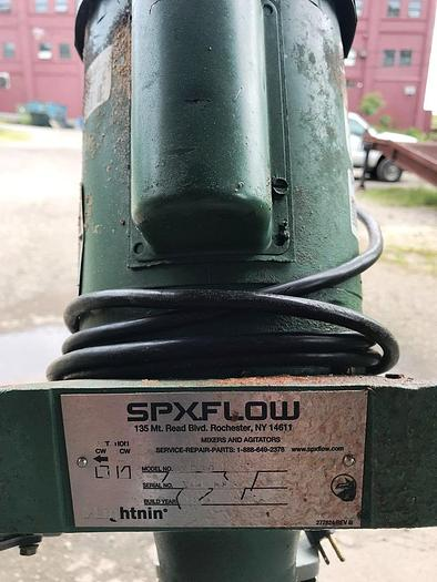 80 Gallon Groen Steam Jacketed Kettle