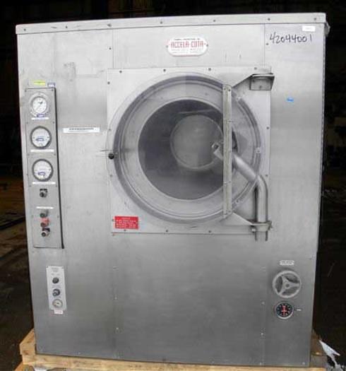 Used Thomas Engineering 48-111