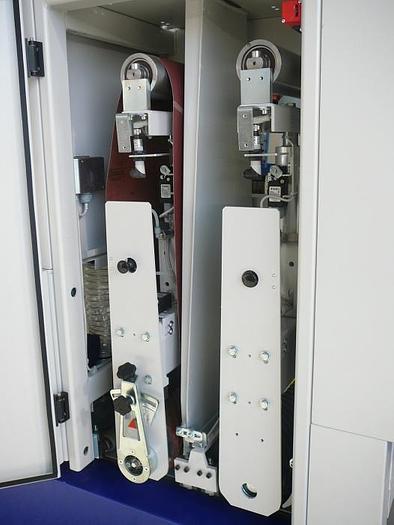 EMC SMART 300